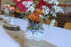 Vase-mit-Spitze