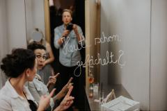 Unendlich-Eventdesign-Hochzeit-Köln-66