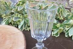 Vintage Gläser