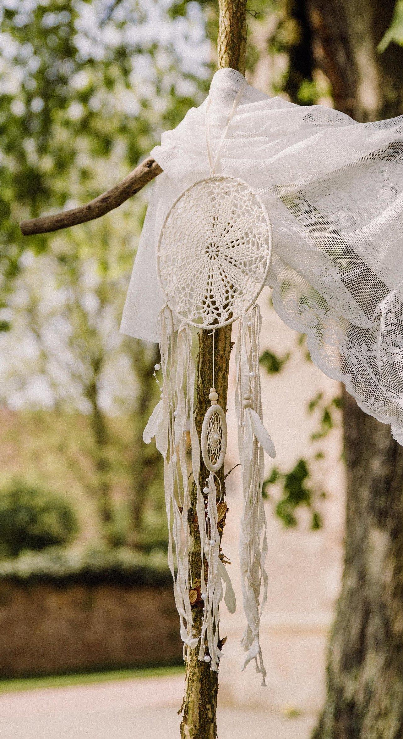 Traumfänger_Hochzeit_lenabroekerfotografie-1